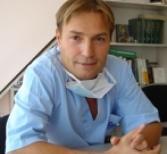VisitandCare - Vita Hospital - Orthopedic Surgery Center