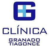 VisitandCare - Dr. Granado Tiagonce