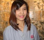 VisitandCare - Nuhart Hair Restoration