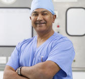 VisitandCare - Dr. Mohan Rangaswamy - Plastic Surgery Works