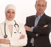 VisitandCare - عيادة الدكتور وفاء الأخصر للتلقيح الصناعي