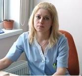 VisitandCare - Ukraine IVF