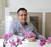 VisitandCare - الدكتور جورهان يولوسوي لجراحة التجميل