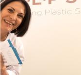 VisitandCare - Swiss Leading Plastic Surgery®S.L.P.S