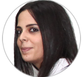 VisitandCare - Beirut Bariatric Surgery Clinic