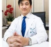 VisitandCare - Hospital Estético Asia de Tailandia