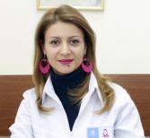 VisitandCare - Armenia IVF Centre
