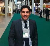 VisitandCare - Dr Vasileios I. Sakellariou: Orthopaedics & Bone and Joints Surgeon