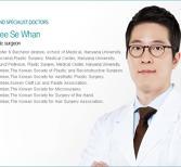 VisitandCare - Grand Plastic Surgery