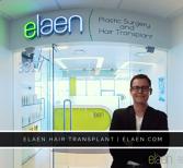 VisitandCare - Centro de Trasplante de Cabello Elaen