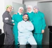 VisitandCare - Laser Dental Clinic Marrakech