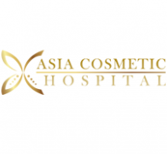 VisitandCare - Asia Cosmetic Hospital Thaïlande