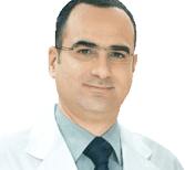 VisitandCare - Dr Samir Farah - Eye Care Surgeon