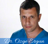 VisitandCare - La clinique CARE pour la greffe de cheveux à Istanbul