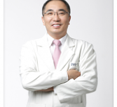 VisitandCare - Girin Plastic Surgery Clinic - South Korea