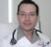 VisitandCare - Dr. Carlos Alberto Hernandez