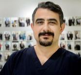 VisitandCare - Centre de traitement de l'obésité Istanbul