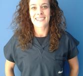 VisitandCare - dentalia Cosmetic Dentistry Clinic