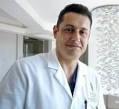 VisitandCare - Clínica ALO para pérdida de peso
