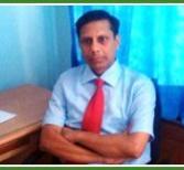 VisitandCare - Delhi Surrogacy - Dr Shivani Gour