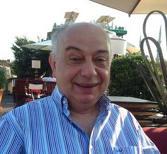 VisitandCare - Dr.  Elie Abdelhak