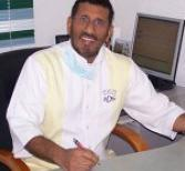 VisitandCare - Harub Dental Surgery