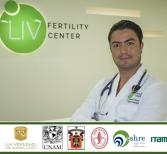 VisitandCare - LIV Fertility Center