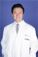 VisitandCare - Plastic Surgery