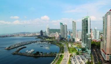Biodent Centro Odontologico Integrativo Panama