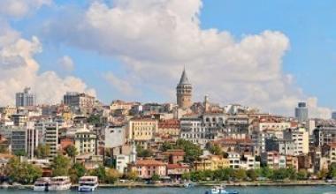 Centre de traitement de l'obésité Istanbul