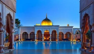 LASER DENTAL CLINIC Marrakech