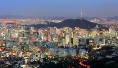 Seoul Dentistry