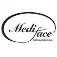 Mediface Health Group