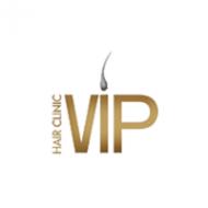 VIP Hair Clinic Cyprus