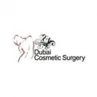 Dubai Hair Transplantation Center