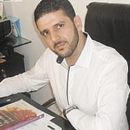 Dr. Hedi Belajouza