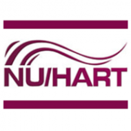 Nuhart Hair Restoration