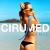 Clínica Cirumed