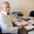 Dr. Aboufirass Abdellatif