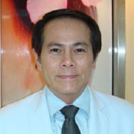 The Hair Transplantation Center of Dr. Pichet Rodchareon