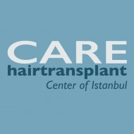 CARE Hair Transplant Center of Istanbul