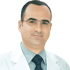 chirurgie des yeux au laser