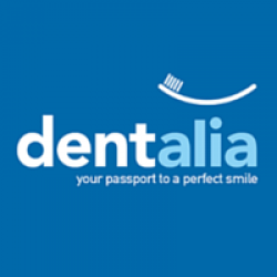 dentalia Cosmetic Dentistry Clinic