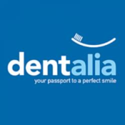 dentalia Cosmetic Dentistry Clinic