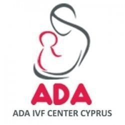 VisitandCare - Infertility (IVF)