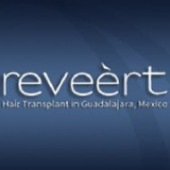 Reveert Hair Transplant Center
