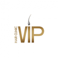 VIP Hair Transplant Clinic Greece