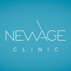 NewAge Clinic