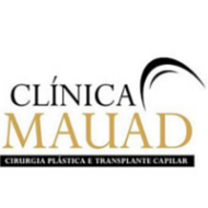 Clinica Mauad
