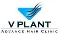 V Plant Advance Hair Transplant Clinic